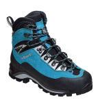ショッピングトレッキングシューズ LOWA(ローバー) チェベダーレ プロGT Ws 6 L220050 トレッキングシューズ ファッション メンズファッション メンズシューズ 紳士靴 アルパイン用