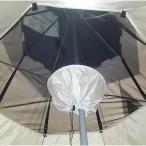 ogawa campal 小川キャンパル ピルツ15T/Cフルインナ- 3572 テント部品 アクセサリー アウトドア 釣り 旅行用品 テントオプション アウトドアギア