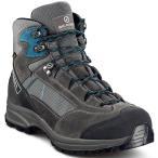 ショッピングトレッキングシューズ SCARPA スカルパ カイラッシュ LITE GTX/グレーシャーク/レイクブルー/#43 SC22012 グレー 登山靴 トレッキングシューズ アウトドア 釣り 旅行用品