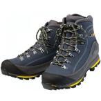 ショッピングトレッキングシューズ Zamberlan ザンバラン パスビオGT Ms/670ネイビー/EU43 1120111 登山靴 トレッキングシューズ アウトドア 釣り 旅行用品 トレッキング用 アウトドアギア