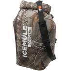 ICEMULE アイスミュール クラシッククーラーMINI/リアルツリーカモ/9L 59407 カモフラージュ クーラーバッグ 保冷バッグ アウトドア 釣り 旅行用品