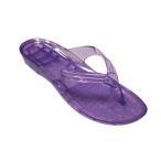 ベーシックギョサンを元にマツシタ靴店がメーカーに別注したラメカラーのギョサン。 現在のギョサンブーム...