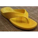 オールドギョサンを元にマツシタ靴店がメーカーに別注したnewカラーのギョサン。 現在のギョサンブーム...