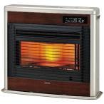 CORONA 床暖房FF式ストーブ UH-FSG7018K MN