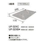 コロナ床暖房3畳用ソフトパネルUP-32XB。up-32xb