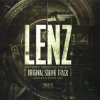 TBPR (�����ȥ֡����ץ���������,����ȥ�) LENZ ORIGINAL SOUND TRACK