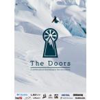 HEART FILMS(ハートフィルム,ザ・ドアーズ)THE DOORS
