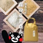 令和元年産 森のくまさん 5kg×1袋 / お取り寄せグルメ 熊本県