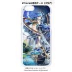 スマートフォンケース[iPhone6/6s]PC イースVIII 〈ダーナ〉