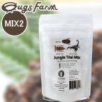 昆虫食食用閲覧注意サソリタガメゲンゴロウのセットYouTubeで大流行高栄養食ミネラルJungleTrialMix210g