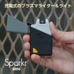 ��Х饤���� ���ż� �ץ饺�ޥ饤�������饤�� Sparkr Mini�ʥ��ѡ������ߥˡ˥����פ䥢���ȥɥ����ҳ����˽��� ���� ��� ʲ���� USB LED�饤��