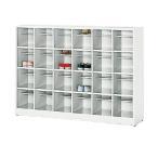 ショッピングシューズ シューズボックス(オープン) i-SA-241-N