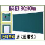 【送料無料】 掲示板 壁掛けタイプ W1800×H900mm ピンナップボード コルクボード