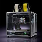 ニッポー 3Dプリンター NF-700D