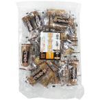 送料無料 代引き不可 大人のカレーせんべい 150g×15袋 A-3