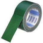 布テープ No600V N60MV03 50mm×25m 緑 セキスイ