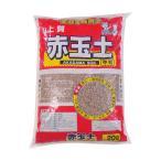 (代引不可) (同梱不可)あかぎ園芸 赤玉土 中粒 20L 3袋