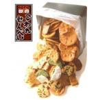 (代引不可) (同梱不可)埼玉の名産☆おまかせこわれ草加せんべい 1kg お煎餅 おやつ お菓子