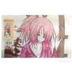 ふしぎな魔法のタオル 日本のアニメ1 003 アニメ絵柄タオル あすつく