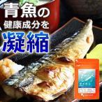 【新春1年分セール】DHA EPA サプリ サプリメント オメガ3 健康食品 約12ヶ月分