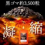 【新春1年分セール】セサミン サプリ ゴマ ごま 胡麻 健康食品 サプリメント 約12ヶ月分