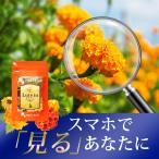 ルテインヘルスケア サプリメント 健康食品