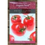 Yahoo!大神ファームYahoo!店オーガニック・シード:トマト(アーミッシュペースト) (ハーブ・西洋野菜の種)