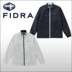 【60%OFF クリアランスセール】 フィドラ(FIDRA) 撥水・蓄熱 中綿入り ブルゾン メンズ