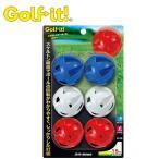 ゴルフ用品 トレーニング器具 トレーニング用品 ゴルフ 練習器具