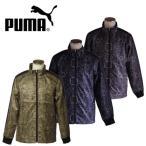 【60%OFF クリアランスセール】 プーマ (PUMA) サーキットジャケット メンズ