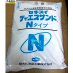 積水化成品 ティエスサンド セメント混和用軽量発泡骨材 Nタイプ 25kg用
