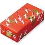 祝い歳時記(お年賀用) 化粧箱12袋(1袋8ヶ入)(係数8)