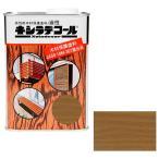 ウッドデッキ 防腐剤 木部の下塗り 色ムラ防止 大阪ガスケミカル・キシラデコール 0.7L ・102ピニー
