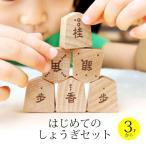 ウッディプッディ はじめての将棋 子供向け おもちゃ 木製 ギフト 3歳から 積み木 プレゼント 知育 ゴールデンウィーク画像