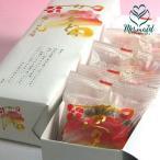 Yahoo! Yahoo!ショッピング(ヤフー ショッピング)オプション:彩花苑:上品な甘さのどら焼き-夢どら- 同梱限定お花と一緒のご注文のみ可