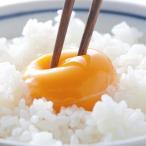 良質卵おはたまバラ120個(108個+割れ保証12個)