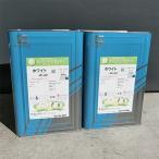 アレスシックイ 内装用 ホワイト 15kg×2缶セット(約84平米分) 関西ペイント/漆喰塗料/内部用/水性/国産/ローラー塗り