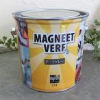 ショッピングマグネット マグネットペイント 2.5L(約3平米/3回塗り)