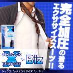 【送料無料】SIXPACK EXCERSIZE(シックスパックエクササイズ)forBiz (お一人様2枚まで)