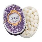 同梱・代引不可Anis de Flavigny(アニス・ド・フラヴィニー) キャンディ バイオレット 50g×12個