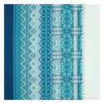 同梱・代引不可REFRAIN リフレイン 撥水ふろしき 約110cm幅 Aquarhythm アクアリズム 10-053403