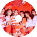 【K-POP DVD】 AOA 2018 PV/TV  Bingle Bangle Excuse Me Bing Bing GOOD LUCK 10 SECONDS Heart Attack  AOA エイオーエイ 音楽収録DVD 【PV DVD】