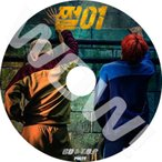 K-POP DVD BIGBANG 2015 GD&TOP PV&TV  Zutter Oh Yeah  BIGBANG ビックバン GD ジードラゴン ジヨン TOP タップ PV DVD