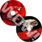 K-POP DVD BIGBANG G-Dragon BEST OF BEST PV&TV 2枚SET  GD Special  BIGBANG ビックバン GD ジードラゴン ジヨン PV DVD