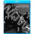 【Blu-ray】 AFTER SCHOOL SPECIAL EDITION  FIRST LOVE BANG Flashback AH!  After School アフタースクール 【After School ブルーレイ】