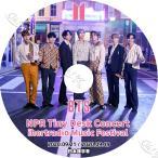 【K-POP DVD】 BTS TINY DESK CONCERT/ iHEART RADIO (2020.09.21/09.19) 【日本語字幕あり】 防弾少年団 バンタン 韓国番組 【BANGTAN KPOP DVD】