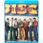 【Blu-ray】 BTS BEST TV COLLECTION - Dynamite Black Swan ON Boy With Luv Dionysus IDOL FAKE LOVE - 防弾少年団 バンタン 【BANGTAN ブルーレイ】