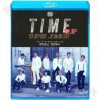 Yahoo!OH-K【旧バージョンセール品 Blu-ray】 Super Junior 2019 SPECIAL EDITION - SUPER Clap One More Time Lo Siento - スーパージュニア 【Super Junior ブルーレイ】