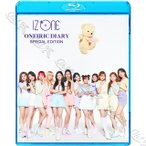 【Blu-ray】★ IZ*ONE 2020 2nd SPECIAL EDITION - Secret Story of the Swan FIESTA Violeta - 【KPOP ブルーレイ】 IZ*ONE アイズワン 【IZ*ONE ブルーレイ】