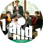 【K-POP DVD】 SHINee 2016 2nd PV&TV Collection  Tell Me What To Do 1 of 1 Married To The Music View  SHINee シャイニー 【PV DVD】